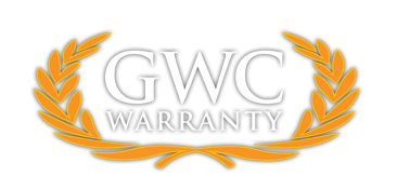 Used car warranties | extended service contracts | Central Auto Sales & Service
