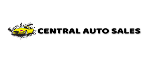 Central Auto Sales >> Lexus New Britain Manchester Waterbury New Haven Ct Central